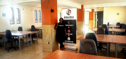 BitHub Africa CoWork Enhanced 1280