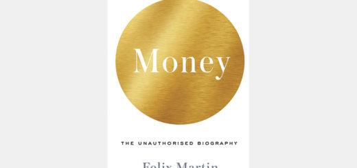 Money the unauthorised biographyashx