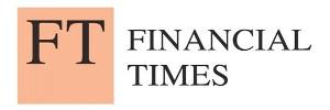 reThink Financial Times